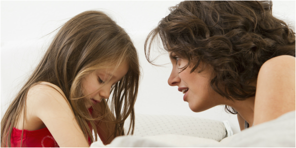 parent practice blog