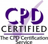 Millpond Children's Sleep Clinic – CPD Certified Sleep Training Workshop for Health Professionals